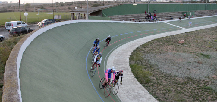 ciclisme .jpg