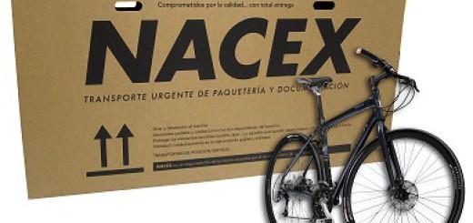 1nacex
