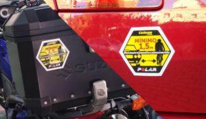 article-seguridad-vial-metroymedio-549d4018ea810