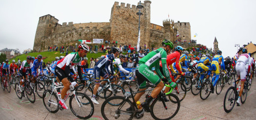 mundial_ciclismo_ponferrada_noticia_getty