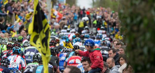 2014 Ronde Van Vlaanderen