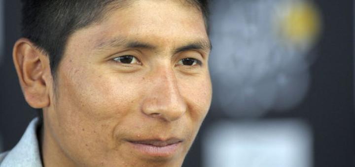 Nairo-Quintana-Tour-aprender_TINIMA20130628_0288_5