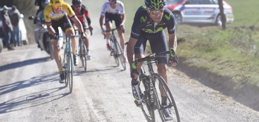 Valverde_Strade-Bianche