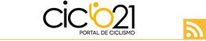 @JoanSeguidor Actualidad - Ciclo21.com
