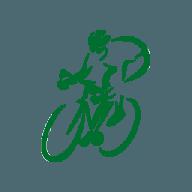 Joan Seguidor - Ciclismo con pasión