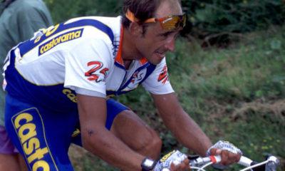 Armand de las Cuevas JoanSeguidor