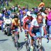 Giro de Italia Telecinco JoanSeguidor