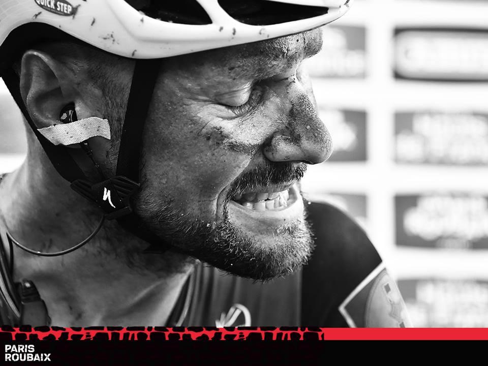Tom Boonen JoanSeguidor