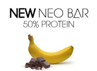 226ers-Neo-barra-proteina