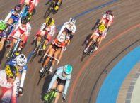 Campeonatos de Catalunya de pista en BCN