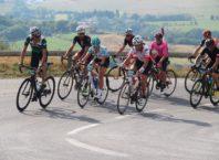 Los puertos de La Cerdanya Cycle Tour