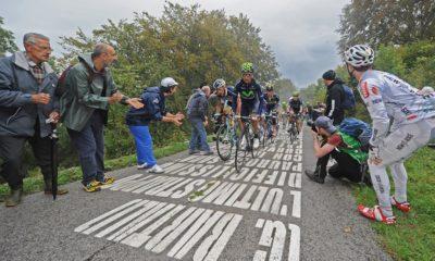 Giro de Lombardía JoanSeguidor