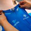 Ciclismo femenino Movistar Team JoanSeguidor