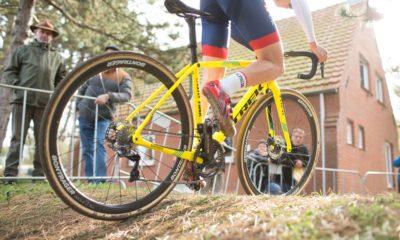 ciclocross JoanSeguidor