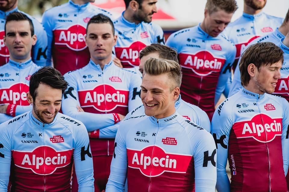 Katusha equipo ciclista joanseguidor