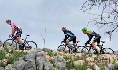 Opinión ciclismo español JoanSeguidor