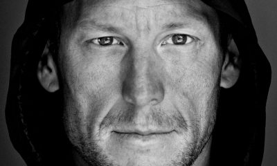 Lance Armstrong JoanSeguidor