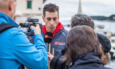 Vincenzo Nibali JoanSeguidor