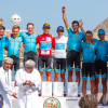 Astana Team JoanSeguidor