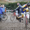 Jofre Cullell ciclocross JoanSeguidor