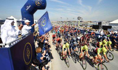 Dubai Tour JoanSeguidor