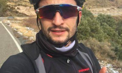 Juanjo Lobato JoanSeguidor