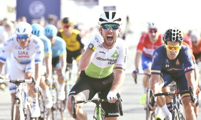 Mark Cavendish JoanSeguidor