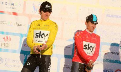 Temporada ciclista JoanSeguidor