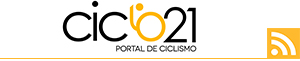 Ciclo 21 – 350×80