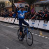 Alejandro Valverde- La Vuelta JoanSeguidor