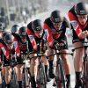 Biomecánica ciclismo JoanSeguidor