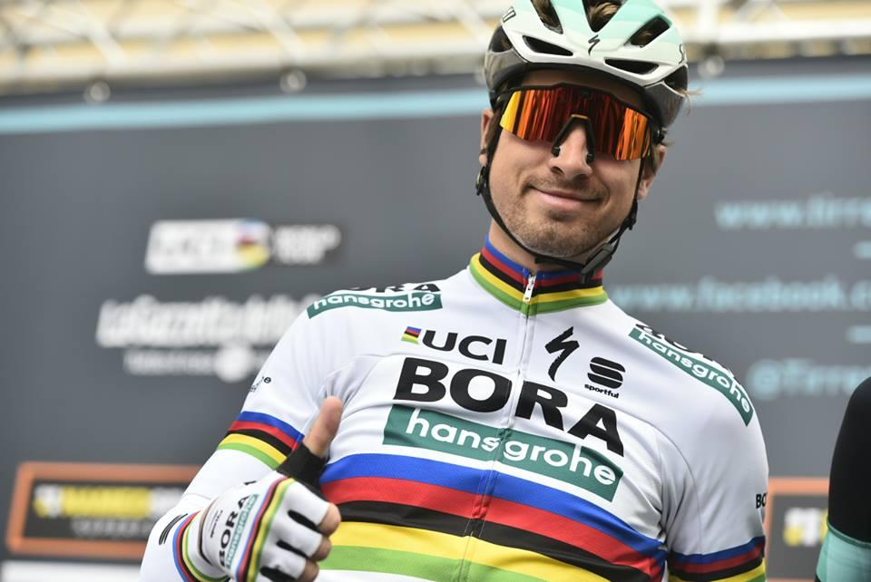 San-Remo-Peter-Sagan.jpg