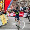 Volta a Catalunya Alejandro Valverde JoanSeguidor