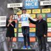 Ciclismo español Marc Soler JoanSeguidor