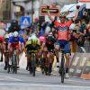 Vincenzo Nibali Milán-San Remo JoanSeguidor