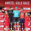 Dimension Data quiere fichar a Valgren Andersen Amstel Gold Race JoanSeguidor