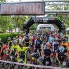 Ciclismo en Girona - Sea Otter Europe joanSeguidor