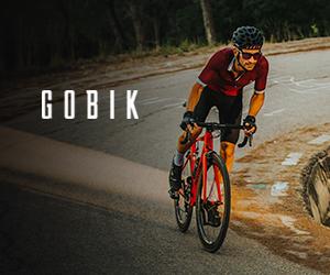 Gobik -site