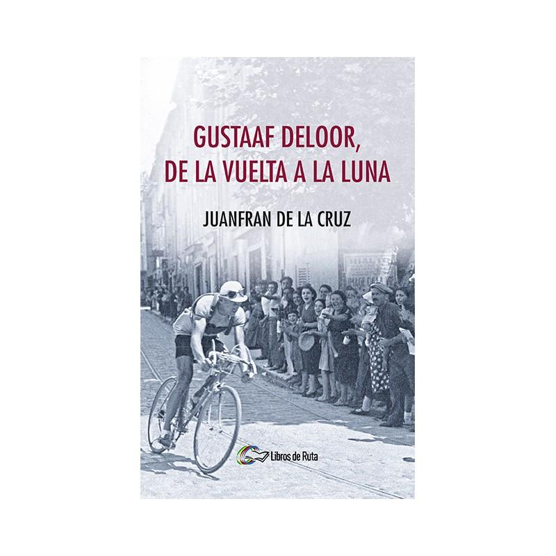 Gustaaf Deloor libro