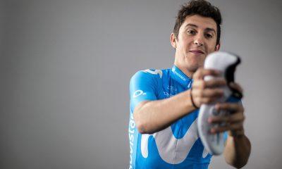 Marc Soler Paris-Roubaix JoanSeguidor