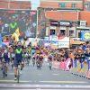 Merckx Valverde Lieja JoanSeguidor