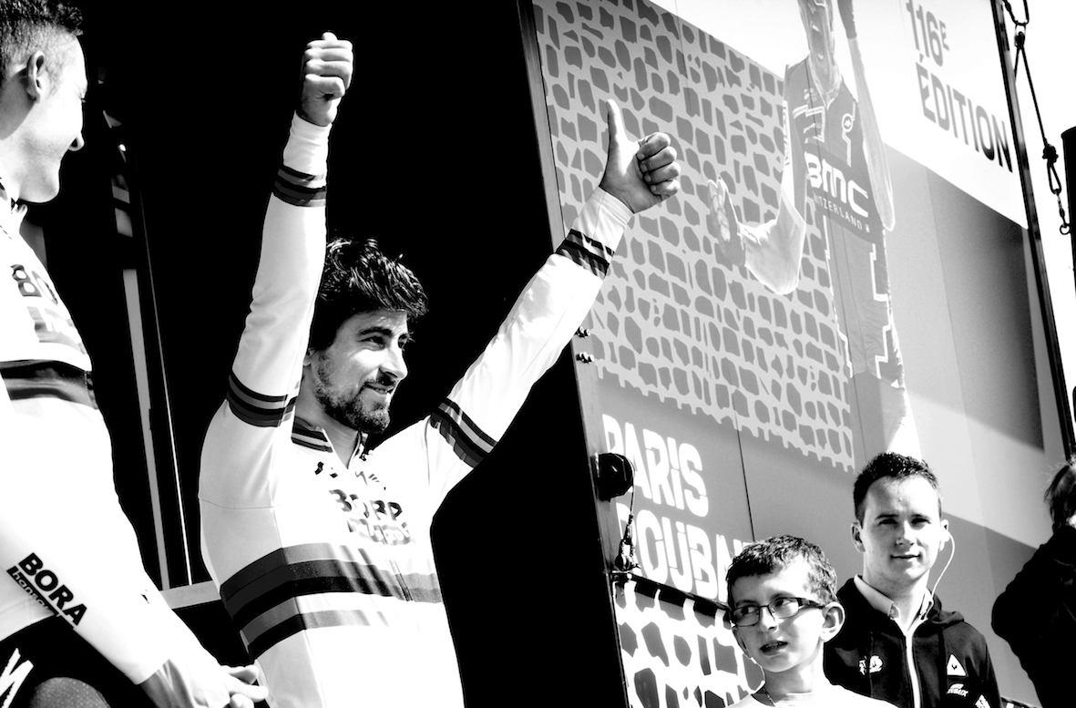 Peter Sagan Roubaix JoanSeguidor