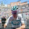 Chris Froome Giro JoanSeguidor