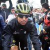 Giro de Italia - Esteban Chaves JoanSeguidor