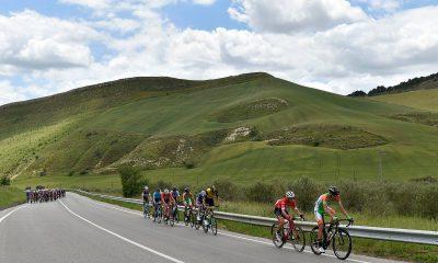 Giro Italia Alberto Contador JoanSeguidor