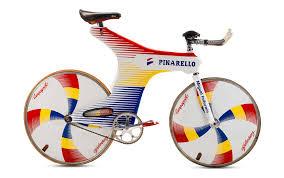 Giro de Italia Pinarello Espada JoanSeguidor