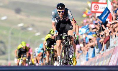 Tim Wellens sobre Valverde JoanSeguidor