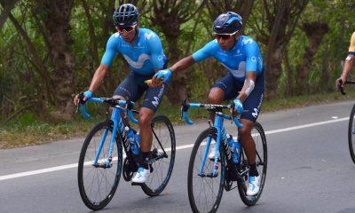 Nairo Quintana Tour JoanSeguidor