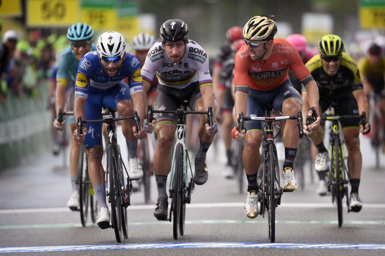 Colbrelli - Vuelta a Suiza JoanSeguidor