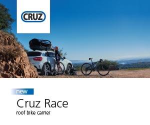 Cruz SQR
